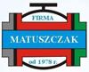 SPONSOR MATUSZCZAK